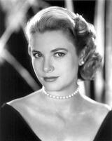 Poster zu Grace Kelly