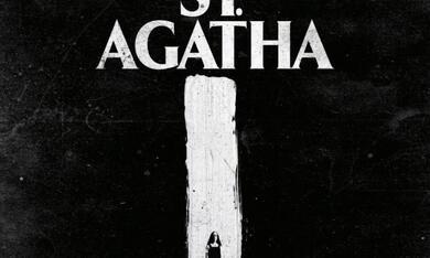 St. Agatha - Bild 10