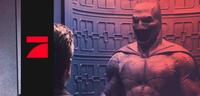 Bild zu:  Batman v Superman: Dawn of Justice