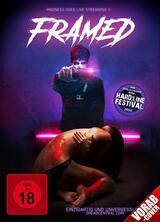 Framed - Poster
