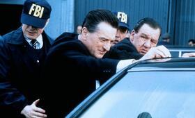 Reine Nervensache mit Robert De Niro - Bild 192