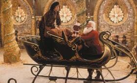 Santa Clause 2 - Eine noch schönere Bescherung mit David Krumholtz - Bild 6