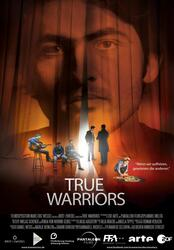 True Warriors Poster