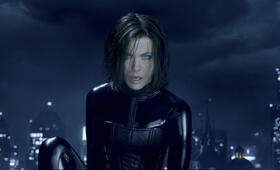 Underworld Awakening mit Kate Beckinsale - Bild 17