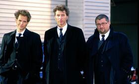 Inspektor Rolle mit Rufus Beck und Thorsten Feller - Bild 3