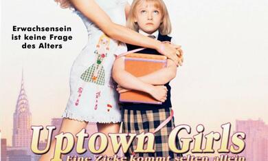 Uptown Girls - Eine Zicke kommt selten allein - Bild 10