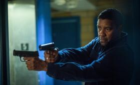 The Equalizer 2 mit Denzel Washington - Bild 26