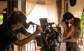 Haus des Geldes - Staffel 3 mit Álvaro Morte und Itziar Ituño - Bild 7