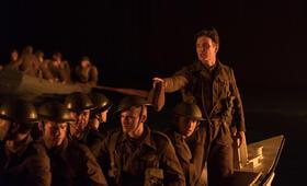 Dunkirk mit Cillian Murphy - Bild 18
