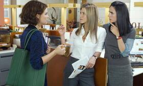 Er steht einfach nicht auf Dich mit Jennifer Aniston, Jennifer Connelly und Ginnifer Goodwin - Bild 61