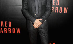 Red Sparrow mit Joel Edgerton - Bild 17