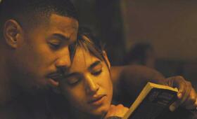 Fahrenheit 451 mit Michael B. Jordan und Sofia Boutella - Bild 12