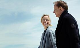Rückkehr nach Montauk mit Stellan Skarsgård und Nina Hoss - Bild 9
