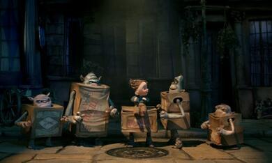 The Boxtrolls - Bild 11