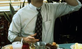 Bill Murray in Und täglich grüßt das Murmeltier - Bild 121