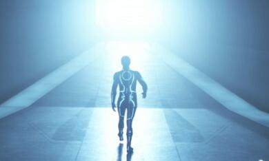 Tron Legacy - Bild 10