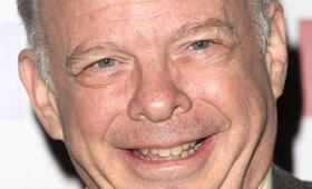 Wallace Shawn - Bild 6