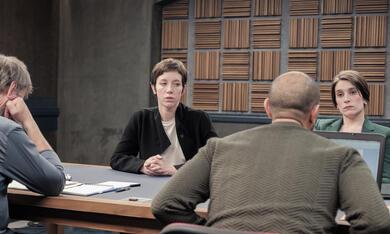 Criminal: Frankreich, Criminal: Frankreich - Staffel 1 - Bild 5