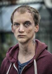 Mankells Wallander - Mordbrenner