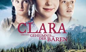 Clara und das Geheimnis der Bären - Bild 15