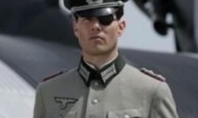 Operation Walküre - Das Stauffenberg Attentat - Bild 10