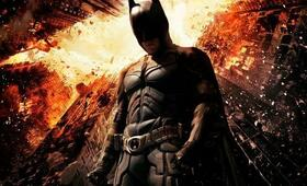 The Dark Knight Rises - Bild 16