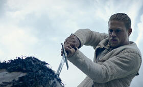 King Arthur: Legend of the Sword mit Charlie Hunnam - Bild 77