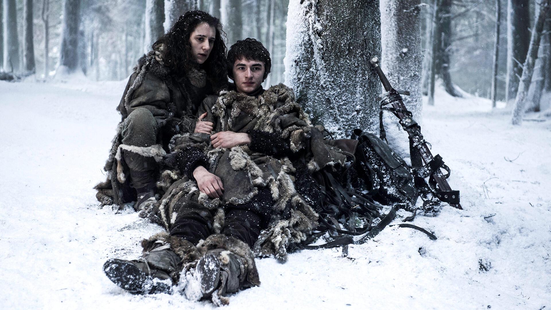 Game Of Thrones Staffel 5 Episodenliste