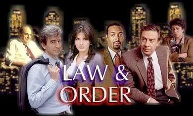 Law & Order - Bild 7