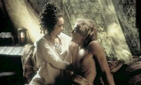 Ritter aus Leidenschaft mit Heath Ledger und Shannyn Sossamon - Bild 3