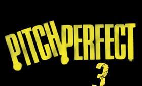 Pitch Perfect 3 - Bild 27