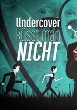 Undercover Küsst Man Nicht
