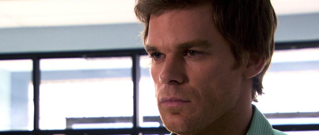 Dexter Staffel 4