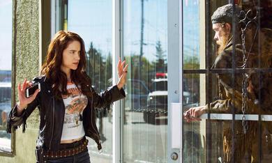 Wynonna Earp, Staffel 1 mit Melanie Scrofano - Bild 10