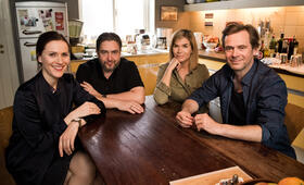 Südstadt mit Anke Engelke, Matthias Matschke und Bettina Lamprecht - Bild 41