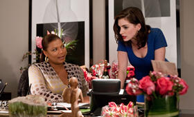 Anne Hathaway in Valentine's Day - Bild 184