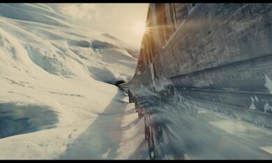 Snowpiercer - Bild 12