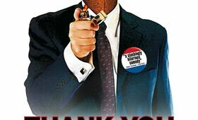 Thank You for Smoking - Bild 27