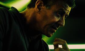Escape Plan 2: Hades mit Sylvester Stallone - Bild 68