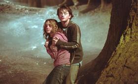 Harry Potter und der Gefangene von Askaban mit Daniel Radcliffe - Bild 8