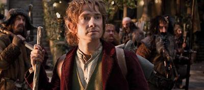 Streit um Hobbit-Millionen geht weiter