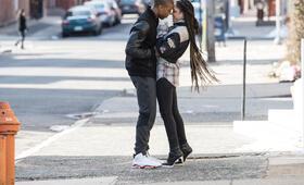 Creed - Rocky's Legacy mit Michael B. Jordan und Tessa Thompson - Bild 25