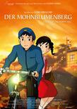 Der mohnblumenberg poster 01