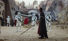 Rogue One: A Star Wars Story mit Donnie Yen - Bild 102