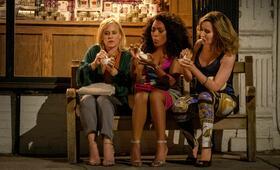 Otherhood mit Patricia Arquette, Angela Bassett und Felicity Huffman - Bild 1
