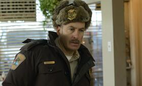 Bob Odenkirk in Fargo - Bild 27