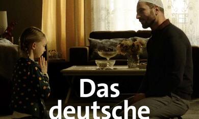 Das deutsche Kind - Bild 9
