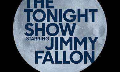 The Tonight Show Starring Jimmy Fallon - Bild 6