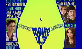 Movie 43 - Bild 24