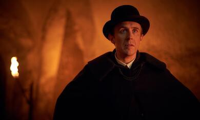 Dracula, Dracula - Staffel 1 mit John Heffernan - Bild 10
